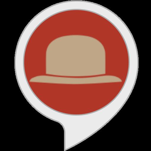 Radio Private Detective