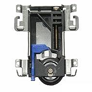 Spacepro/iSpace Formerly Stanley 17-4264Y-000 Sliding Wardrobe Door Parts. Wheels Runners Guides