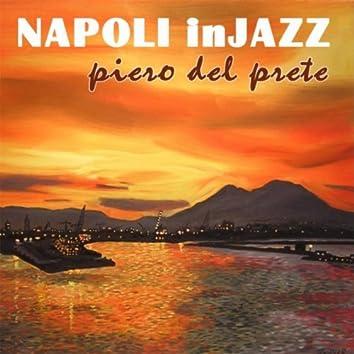 Napoli In Jazz (feat. Gino Pisani)