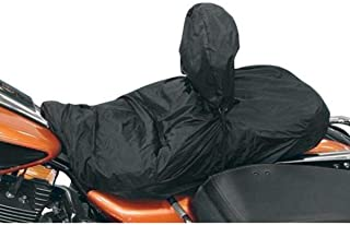 Mustang Rain Cover for Seats with Driver Backrests 77599