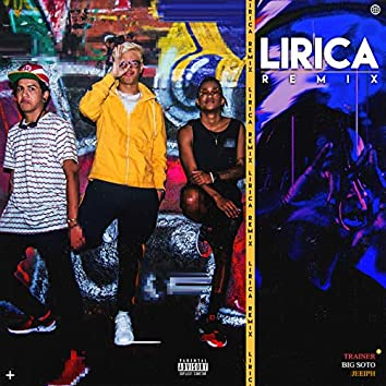 Lirica (Remix)