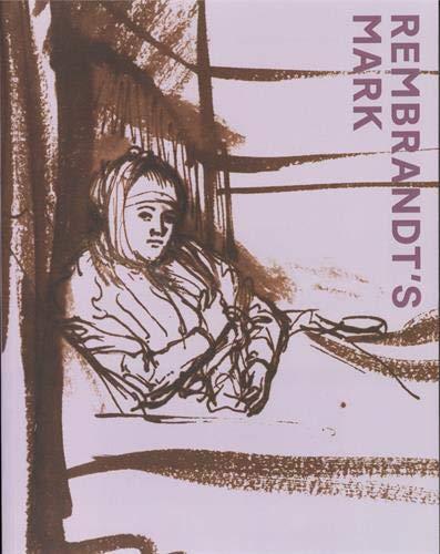 Image of Rembrandt's Mark