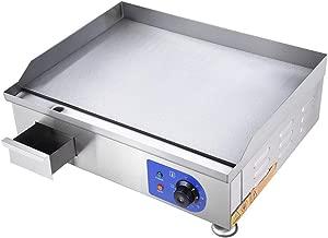 WeChef Electric Countertop 24