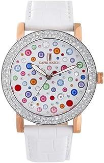 CAPRI WATCH - CAPRI WATCH Reloj Capri 4580579564883