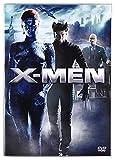 X-Men [DVD] (IMPORT) (No hay versión española)