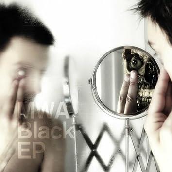 Black (EP)