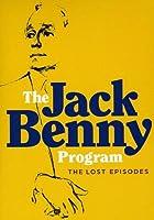 Jack Benny Program: the Lost Episodes [DVD] [Import]