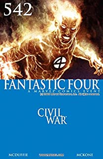 Best fantastic four 542 Reviews