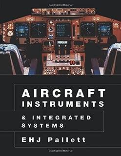 Best aircraft instruments pallett Reviews