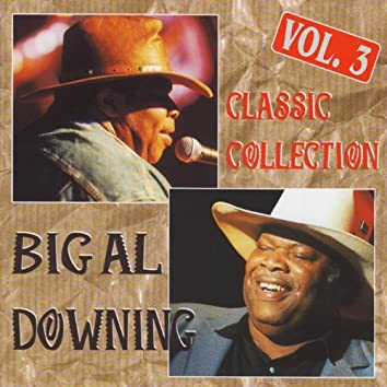 Classic Collection, Vol. 3