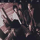 Negrita (Remastered)