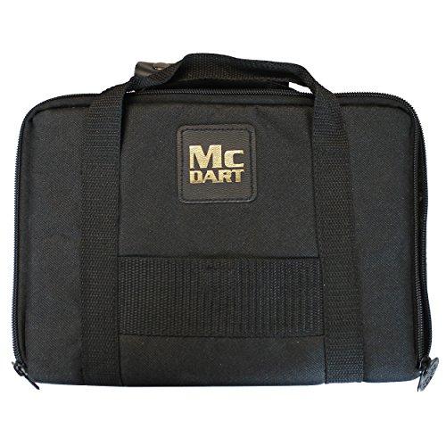 McDart Master Tasche