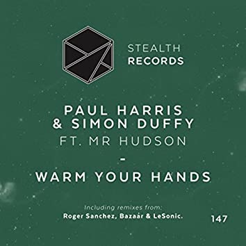 Warm Your Hands