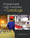 Programmable Logic Controllers with ControlLogix