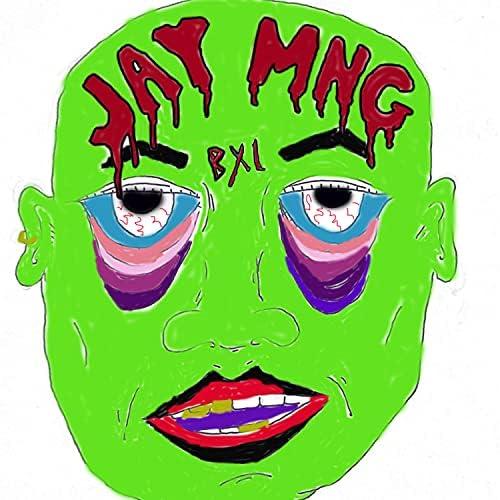 JAY MNG