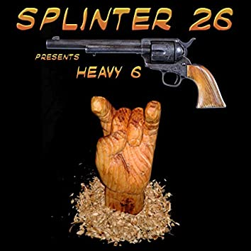 Heavy Six