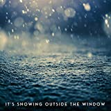 It's Snowing Outside the Window - Christmas Family Time, Christmas Tree, Gifts, Christmas Carols 2020
