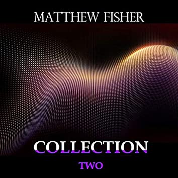 Collection, Vol. Two