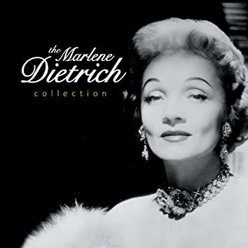 The Marlene Dietrich Collection
