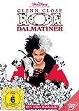 101 Dalmatiner - Glenn Close