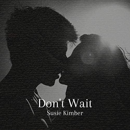 Susie Kimber