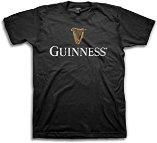 Best irish shirt company Reviews