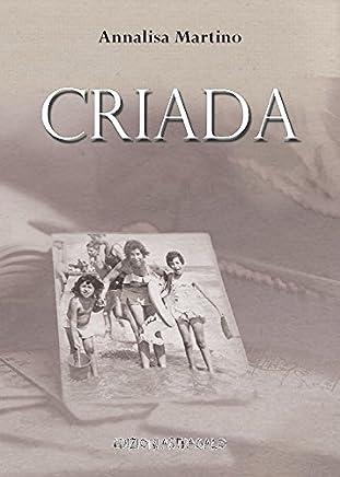 Criada (Storie)