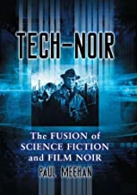Best architecture and science fiction film Reviews