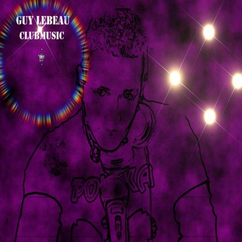 ClubMusic (Original Version)