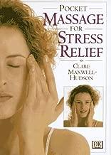 Pocket Massage for Stress Relief (Yoga for Living)