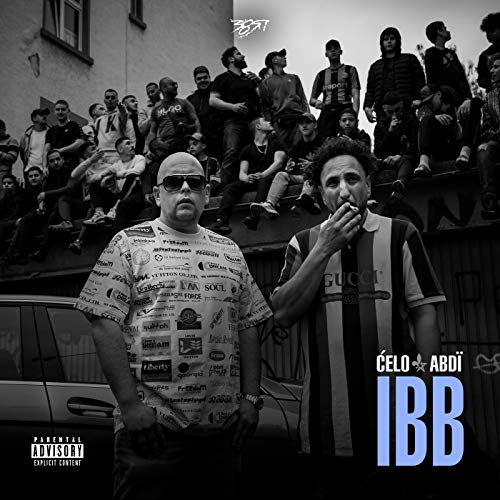 IBB [Explicit]