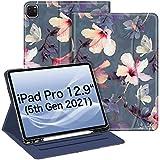 FINTIE Folio Case for iPad Pro 12.9