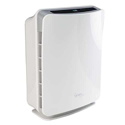 Super Air Purifiers With Washable Filters Amazon Com Home Interior And Landscaping Spoatsignezvosmurscom