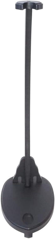QLTY Vertikaler Schwertst/änder,Samuraischwerthalter,Fl/ötenst/änder,Schwertst/änder,Katana Tantohalter,Sammlerdisplay /& Aufbewahrung,Inneneinrichtung