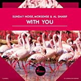 With You (Extended Mix)
