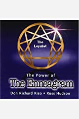 The Loyalist: The Power of The Enneagram Individual Type Audio Recording Audio CD