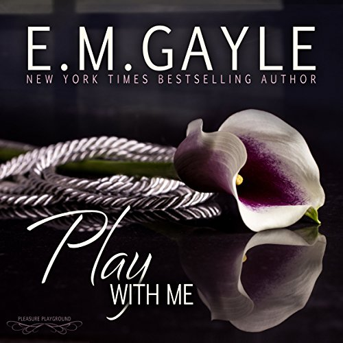 Play with Me Titelbild