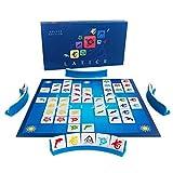Adacio Latice Deluxe Strategy Board Game