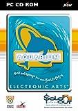 Aquarium (Sold Out) [ PC Games ] [Import anglais]