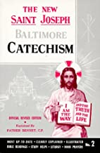 Best baltimore catechism no 2 Reviews