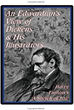 Best dickens and his illustrators Reviews