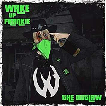 The Outlaw (feat. Antti Wirman)