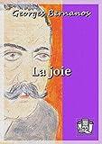 La joie - Format Kindle - 9782374633787 - 1,99 €