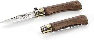 Antonini Old Bear Knife, Small
