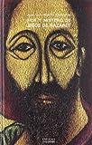 Vida y Misterio De Jesus de N.(Un Tomo): 114 (Nueva Alianza)