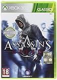 Assassin's Creed - Classics Edition