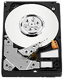 Western Digital D VelociRaptor WD1500BLFS - Hard drive - 150 GB - internal - 2.5' - SATA-300 - 10000 rpm - buffer: 16 MB