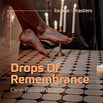 Drops Of Remembrance