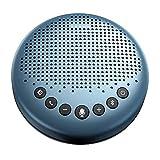 Best Bluetooth Speakerphones - Bluetooth Speakerphone - Luna Lite Computer Speakers Review