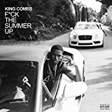 F*ck the Summer Up [Explicit]